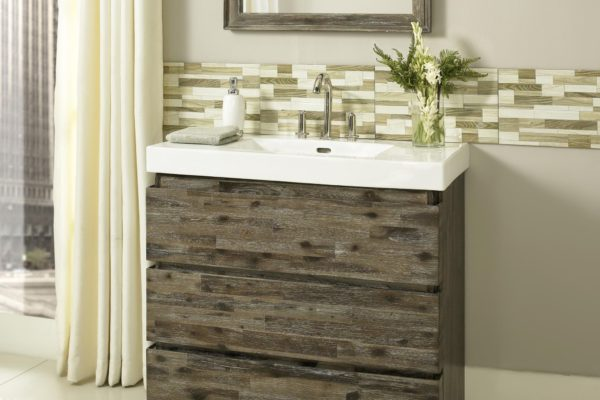 Fairmont Designs Acacia Bathroom Vanity v11-min