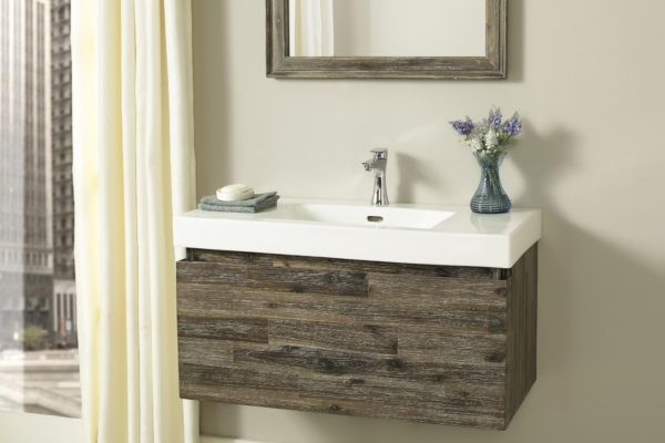 Fairmont Designs Acacia Bathroom Vanity v13-min