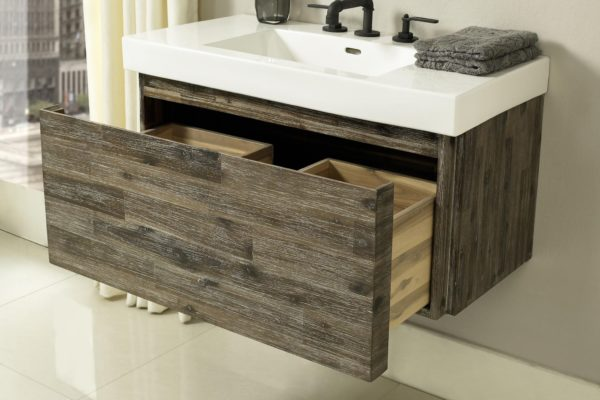 Fairmont Designs Acacia Bathroom Vanity v15-min