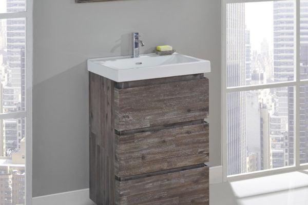 Fairmont Designs Acacia Bathroom Vanity v2-min