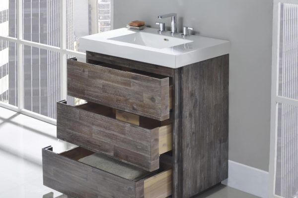 Fairmont Designs Acacia Bathroom Vanity v8-min