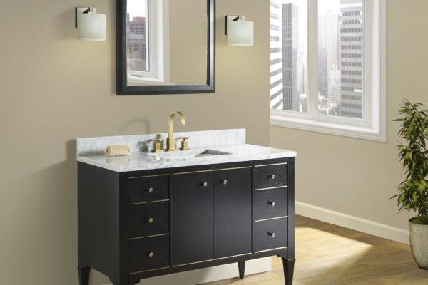 Fairmont Designs Charlottesville Vanity v231