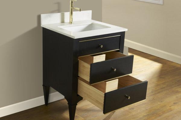 Fairmont Designs Charlottesville Vanity v235