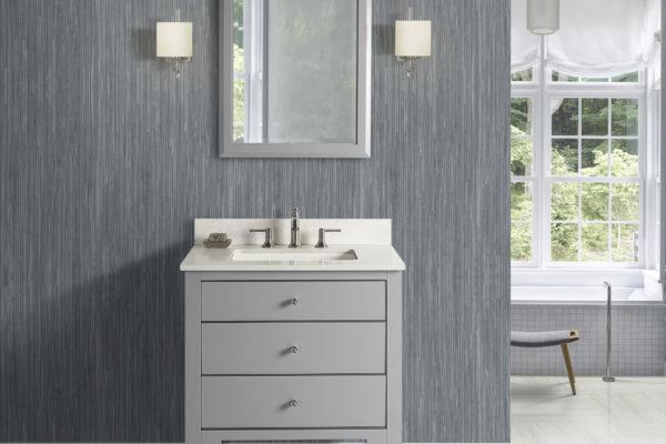 Fairmont Designs Charlottesville Vanity v250