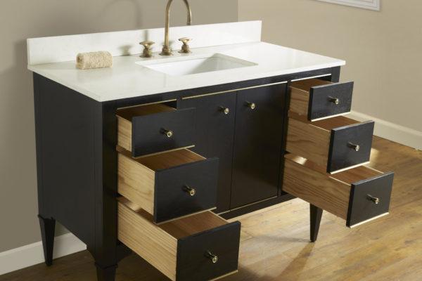 Fairmont Designs Charlottesville Vanity v252