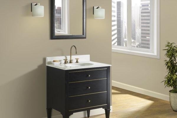 Fairmont Designs Charlottesville Vanity v253