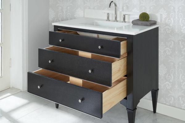 Fairmont Designs Charlottesville Vanity v255