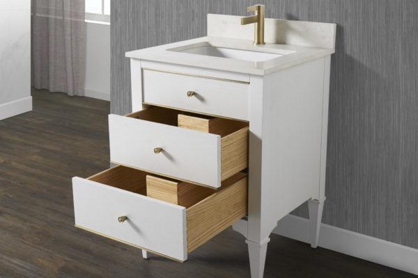 Fairmont Designs Charlottesville Vanity v256