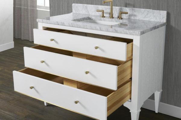 Fairmont Designs Charlottesville Vanity v259