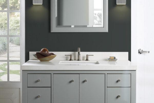 Fairmont Designs Charlottesville Vanity v264