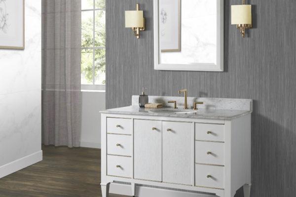 Fairmont Designs Charlottesville Vanity v269