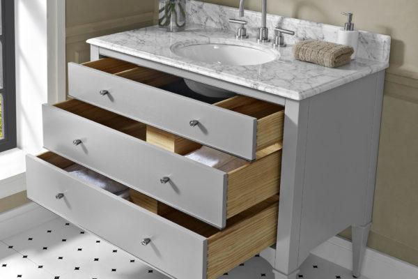 Fairmont Designs Charlottesville Vanity v277