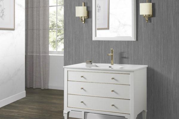 Fairmont Designs Charlottesville Vanity v290