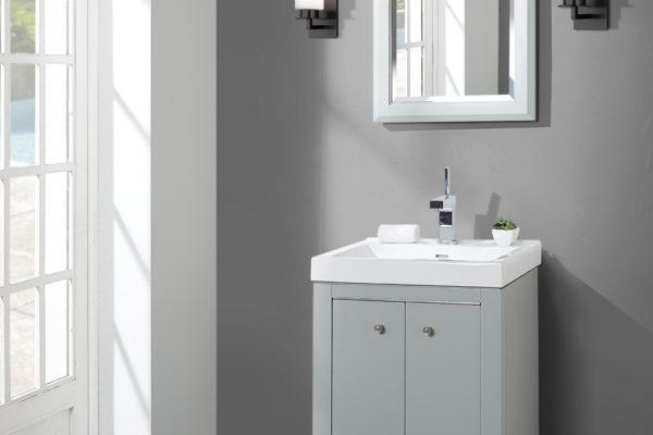 Fairmont Designs Charlottesville Vanity v295
