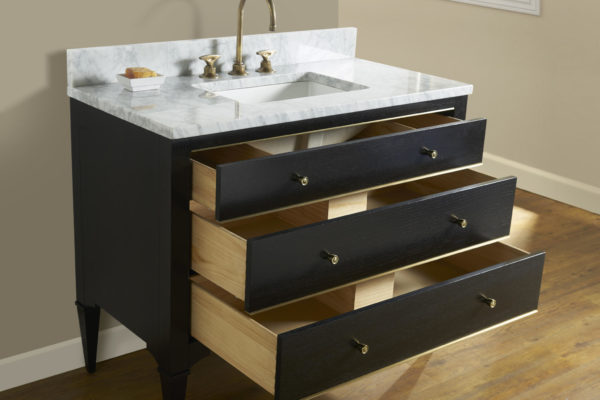 Fairmont Designs Charlottesville Vanity v302