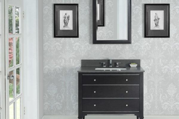 Fairmont Designs Charlottesville Vanity v303