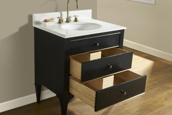 Fairmont Designs Charlottesville Vanity v305
