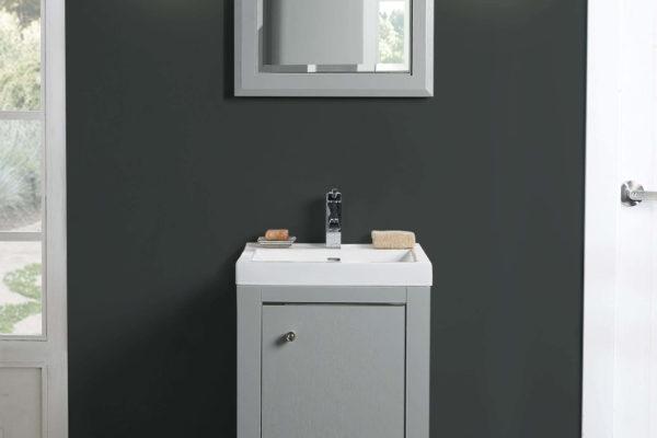 Fairmont Designs Charlottesville Vanity v334