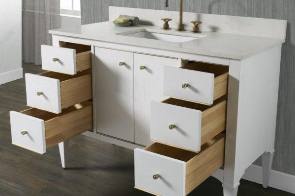 Fairmont Designs Charlottesville Vanity v345