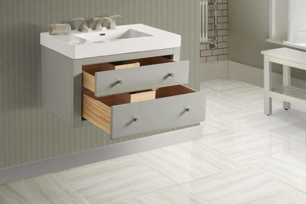 Fairmont Designs Charlottesville Vanity v349
