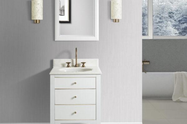 Fairmont Designs Charlottesville Vanity v352