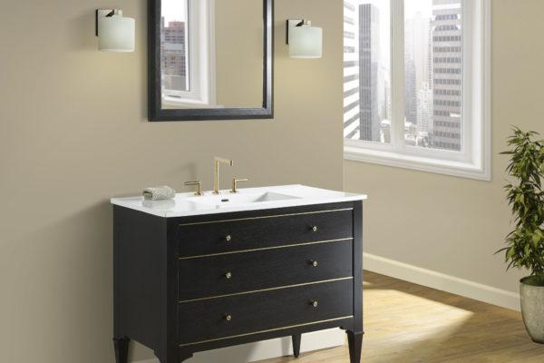 Fairmont Designs Charlottesville Vanity v355
