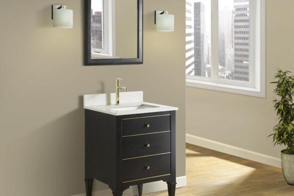 Fairmont Designs Charlottesville Vanity v356
