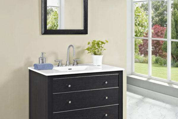 Fairmont Designs Charlottesville Vanity v358