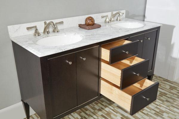 Fairmont Designs Charlottesville Vanity v363