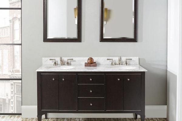 Fairmont Designs Charlottesville Vanity v367