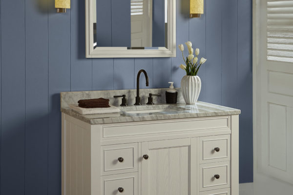 Fairmont Designs Crosswinds Vanity v23
