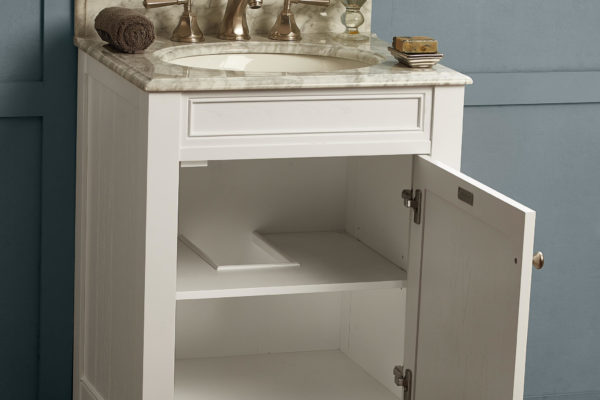 Fairmont Designs Crosswinds Vanity v7
