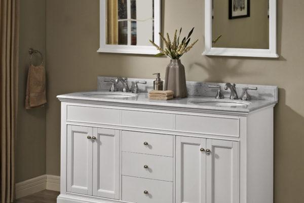 Fairmont Designs Framingham Vanity v1