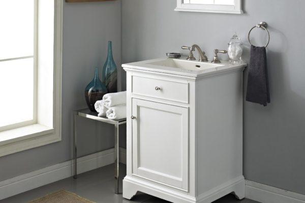 Fairmont Designs Framingham Vanity v11