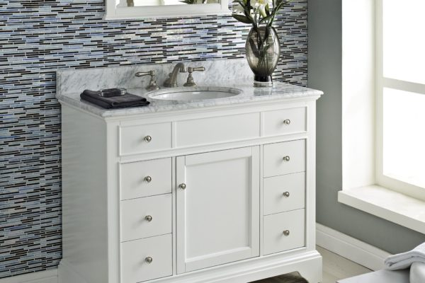 Fairmont Designs Framingham Vanity v15