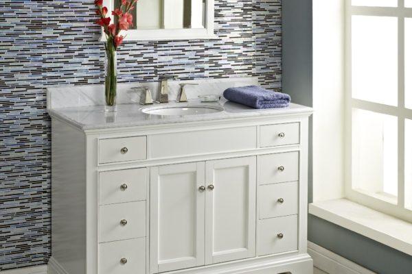 Fairmont Designs Framingham Vanity v17