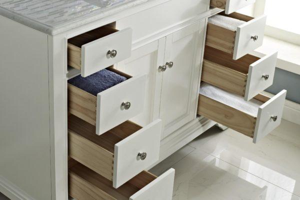 Fairmont Designs Framingham Vanity v18