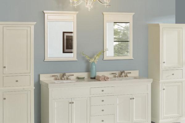 Fairmont Designs Framingham Vanity v8