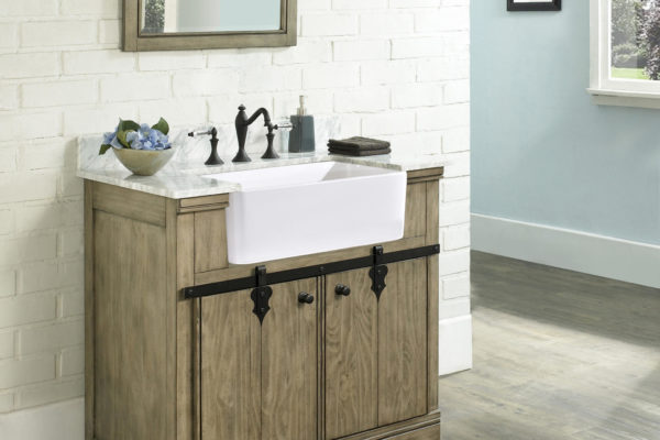 Fairmont Designs Homestead Bathroom Vanity v3