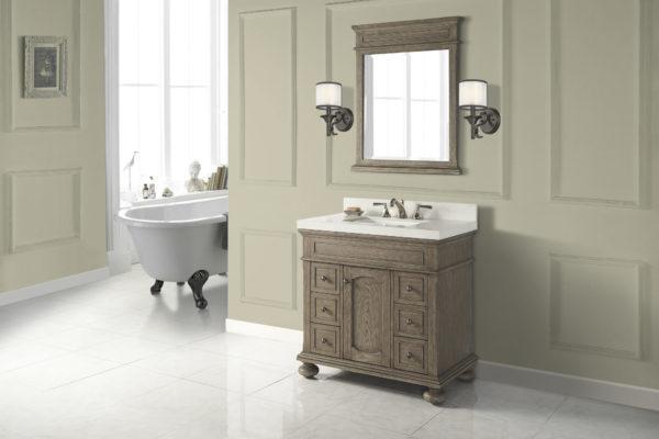 Fairmont Designs Oakhurst Bathroom Vanity v18