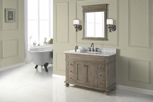 Fairmont Designs Oakhurst Bathroom Vanity v23