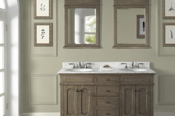 Fairmont Designs Oakhurst Bathroom Vanity v30