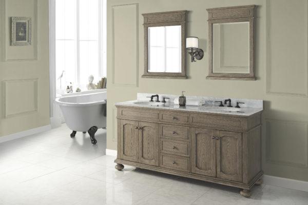 Fairmont Designs Oakhurst Bathroom Vanity v35