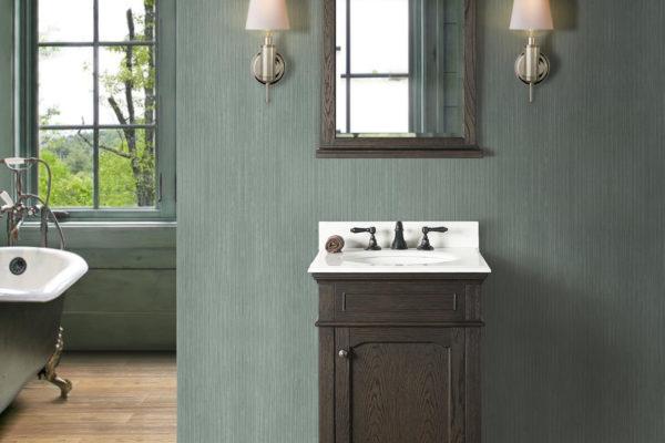 Fairmont Designs Oakhurst Bathroom Vanity v42