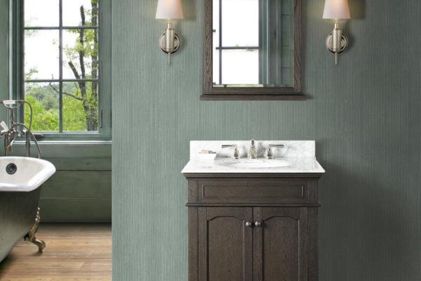 Fairmont Designs Oakhurst Bathroom Vanity v50