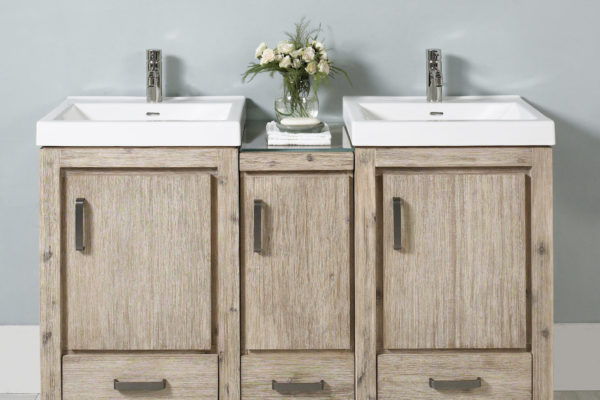 Fairmont Designs Oasis Bathroom Vanity v1