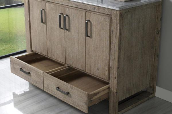 Fairmont Designs Oasis Bathroom Vanity v32