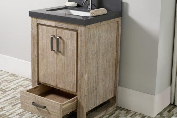 Fairmont Designs Oasis Bathroom Vanity v4