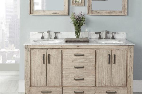 Fairmont Designs Oasis Bathroom Vanity v52