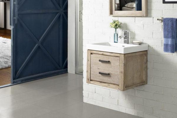Fairmont Designs Oasis Bathroom Vanity v59